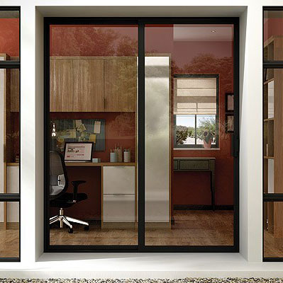 Milgard Aluminum Patio Doors Certified Dealer For