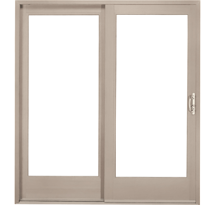 Ultra Series French Style Sliding Doors Certified Dealer