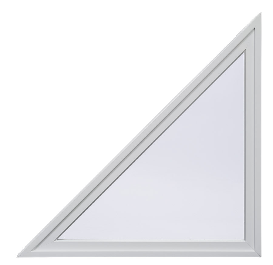 features pw ultra picture gable3 int white
