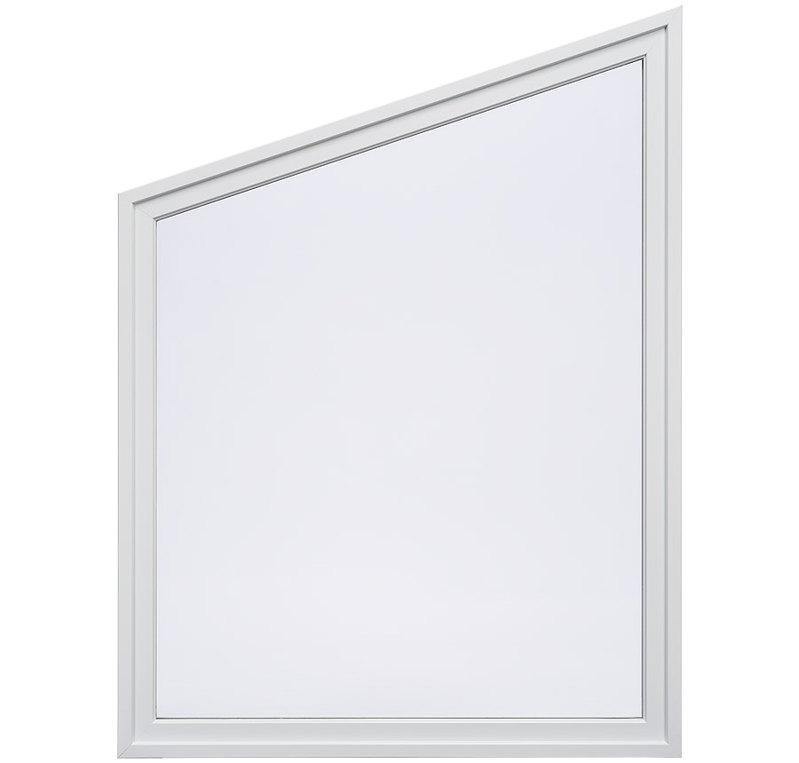 features pw ultra picture gable4 int white
