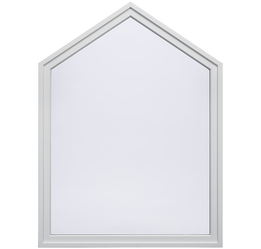 features pw ultra picture gable5 int white
