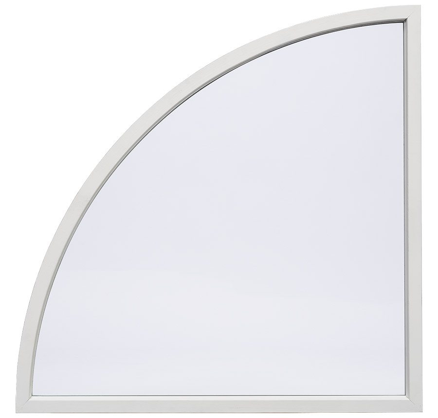 features pw ultra radius qtrrd int white